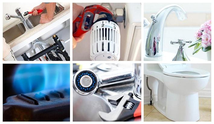 Plombier, chauffagiste, OPTIMA System vous conseille pour l'aménagement de votre véhicule utilitaire