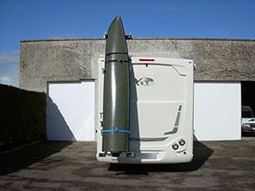 Aménagement-caravane-3mini