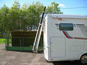 Aménagement-caravane-5mini