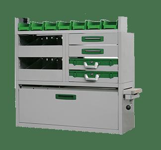 Kit-utilitaire-modele-11