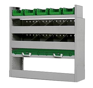 Kit-utilitaire-modele-31