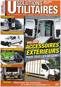accessoires-utilitaires-couverture-solutions-utilitaires-optima