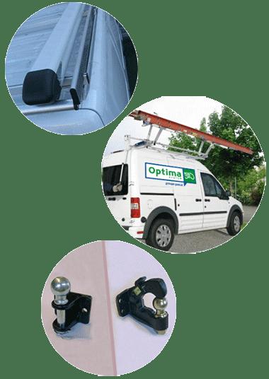 amenagement-exterieur-vehicule-utilitaire-optima