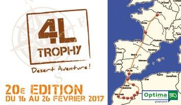 amenagement-utilitaire-4L-trophy