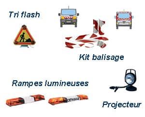 amenagement-vehicule-depannage-optima