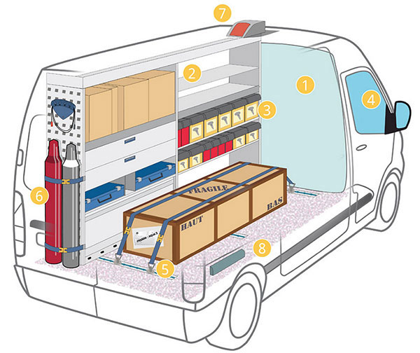 amenagement-vehicule-utilitaire-chauffagiste-optima