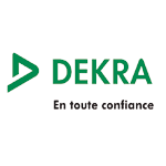 Certification DERKA