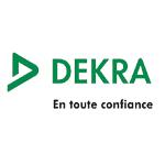 Certification DERKA