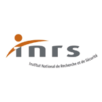 Certification INRS