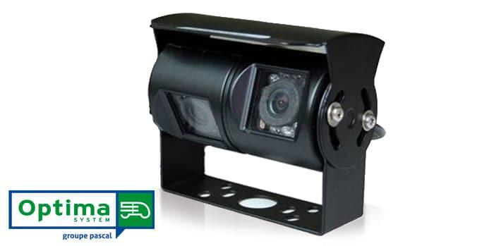 double-camera-recule-vehicule-utilitaire