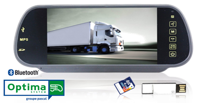 ecran-camera-recule-vehicule-utilitaire