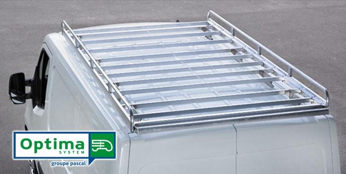 galerie-aluminium-vehicule-utilitaire