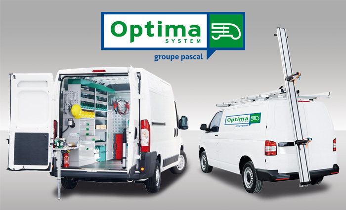 gamme-amenagement-interieur-exterieur-optima-system