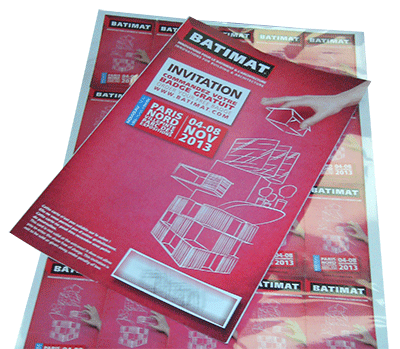 invitation-optima-batimat-2013