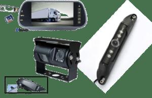 kit-camera-recul