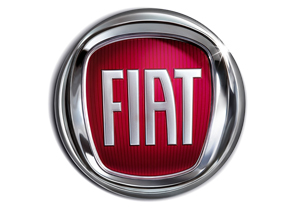 amenager une fiat