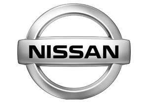 amenager un camion nissan