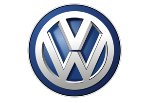 amenager une volkswagen