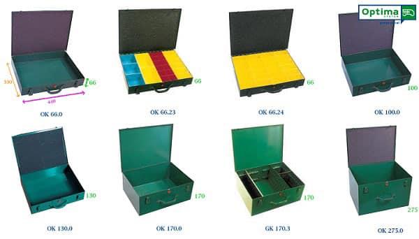 modeles-valises-metalliques-optima