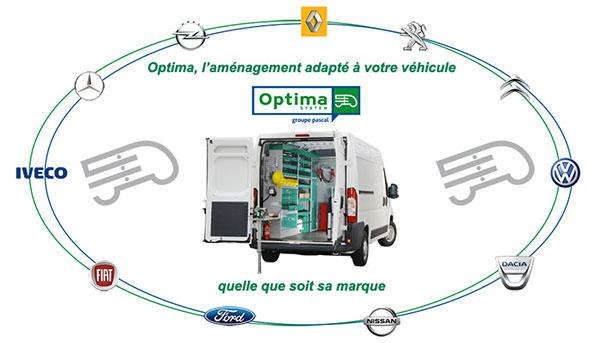 optima-amenagement-vehicules-toutes-marques
