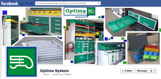 page-facebook-optima