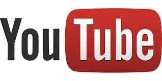 Chaine YouTube Optima System