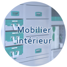 mobilier interieur optima