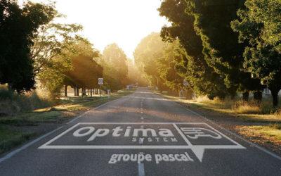 En 2018, prenez la route avec les aménagements OPTIMA…