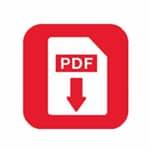pdf reco inrs