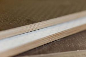 bois-plancher-contreplaque