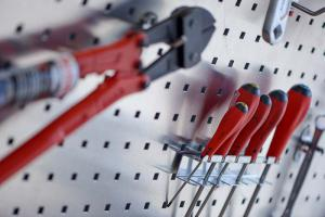 mobilier-interieur-support-outils