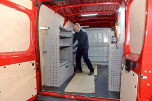 montage-vehicule-fixation-rangement