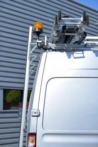 vehicule-amenagement-exterieur-toit